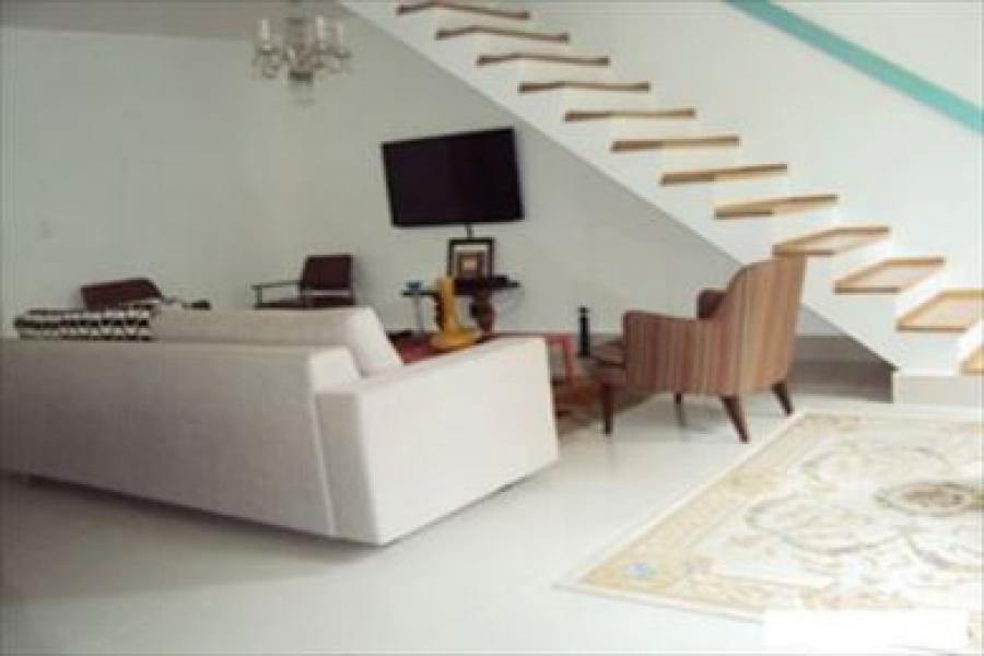 Casa para Venda por R$650.000,00 - Carrão, São paulo / SP