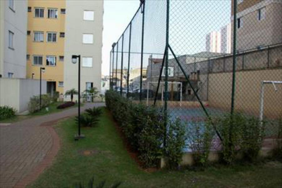 Apartamento para Venda por R$240.000,00 - Carrão, São paulo / SP