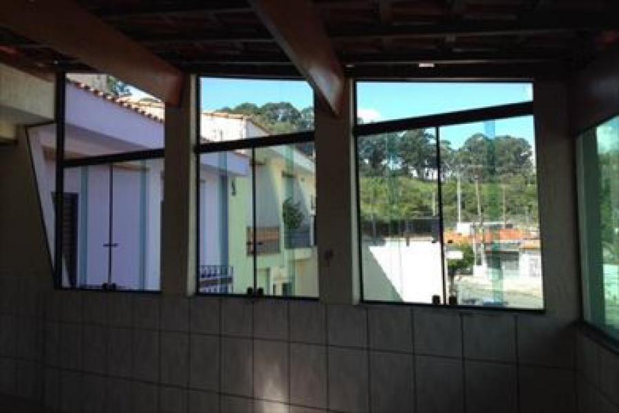 Casa para Venda por R$570.000,00 - Carrão, São paulo / SP