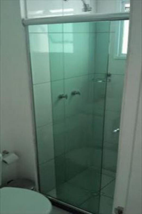 Apartamento para Venda por R$265.000,00 - Aricanduva, São paulo / SP
