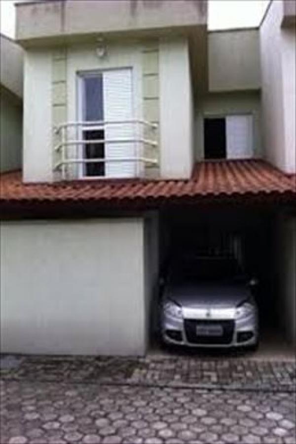 Casa para Venda por R$350.000,00 - Penha, São paulo / SP