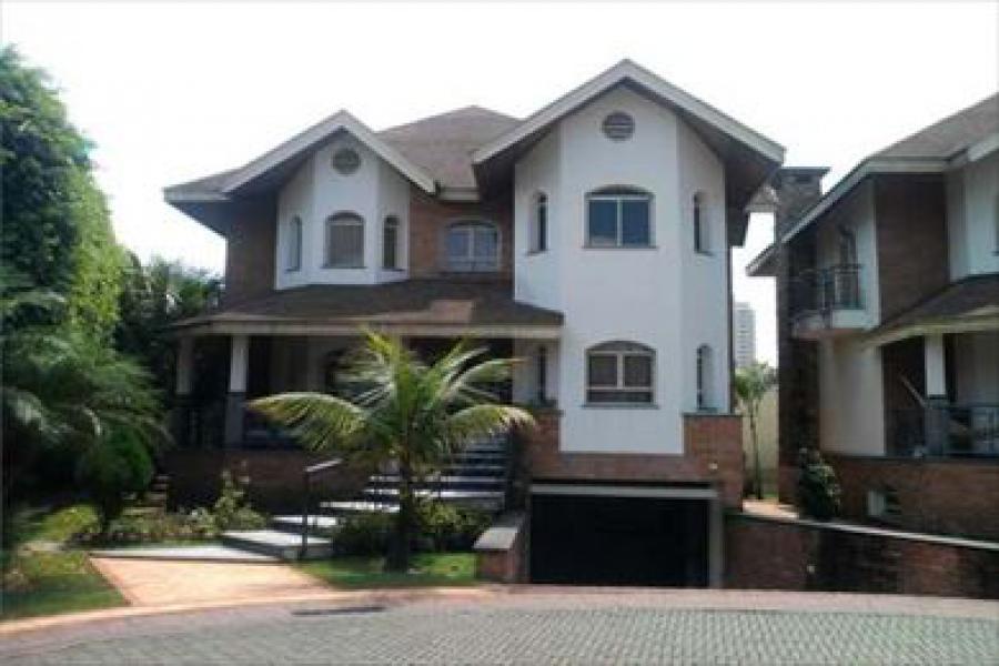 Casa para Venda por R$2.110.000,00 - Carrão, São paulo / SP
