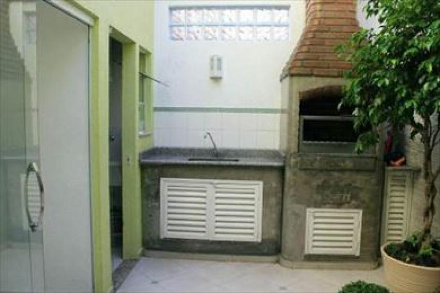 Casa para Venda por R$810.000,00 - Carrão, São paulo / SP