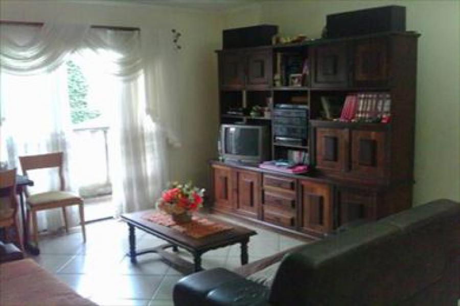 Casa para Venda por R$690.000,00 - Carrão, São paulo / SP