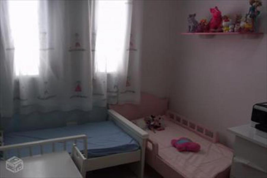 Apartamento para Venda por R$470.000,00 - Carrão, São paulo / SP