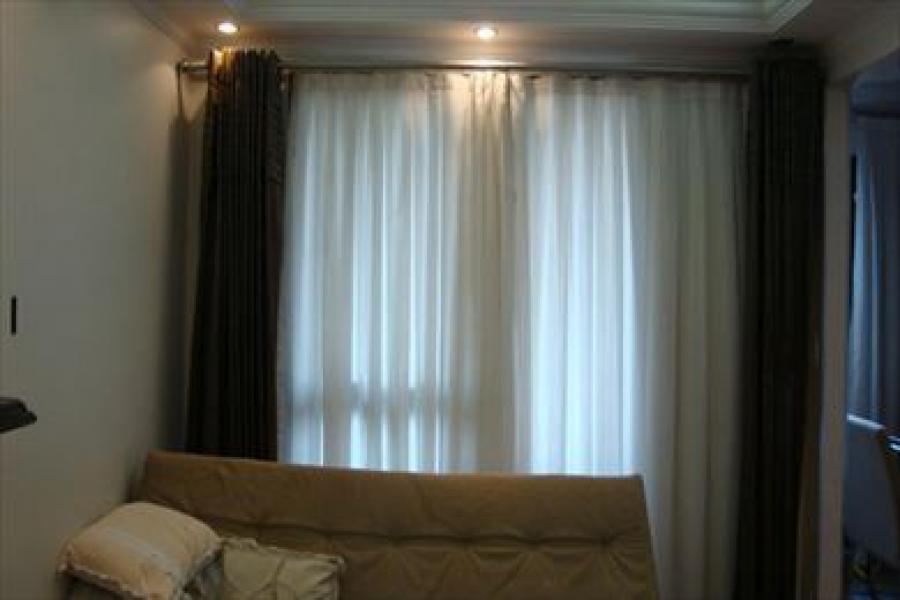 Apartamento para Venda por R$434.000,00 - Carrão, São paulo / SP