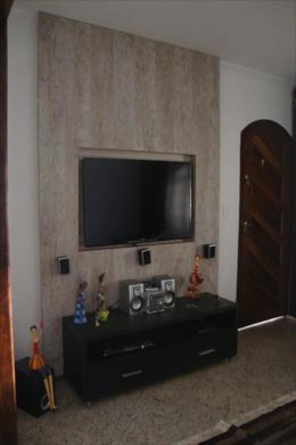 Casa para Venda por R$570.000,00 - Penha, São paulo / SP
