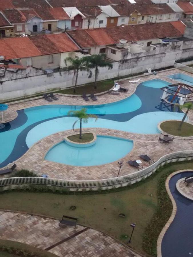 Casa para Venda por R$530.000,00 - Mooca, São paulo / SP