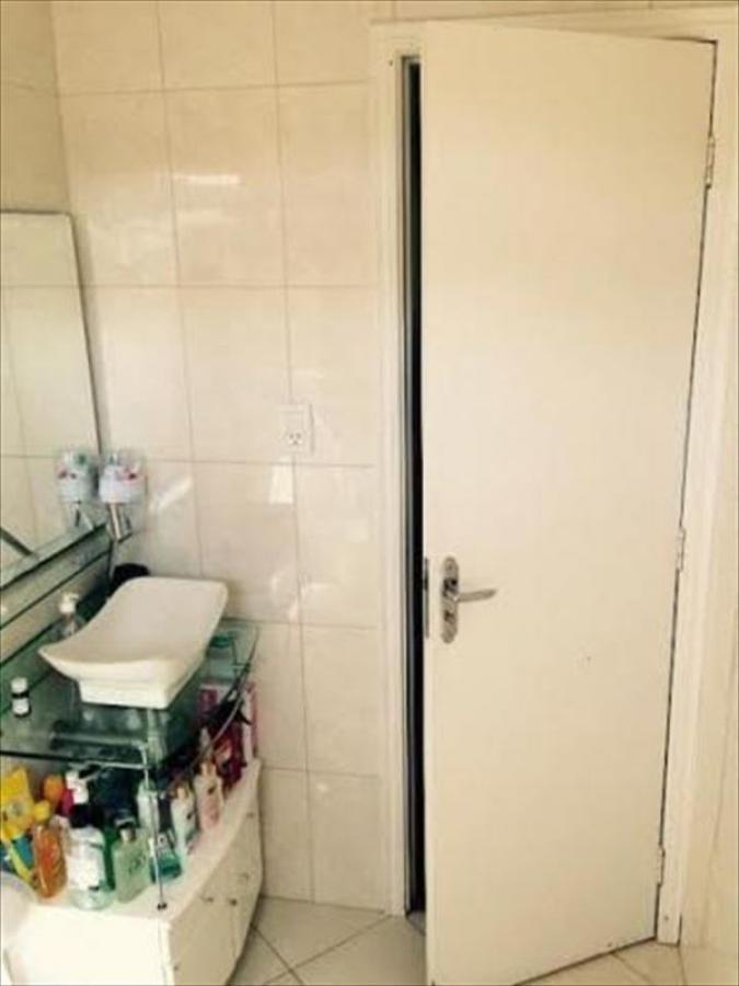 Apartamento para Venda por R$360.000,00 - Ermelino matarazzo, São paulo / SP