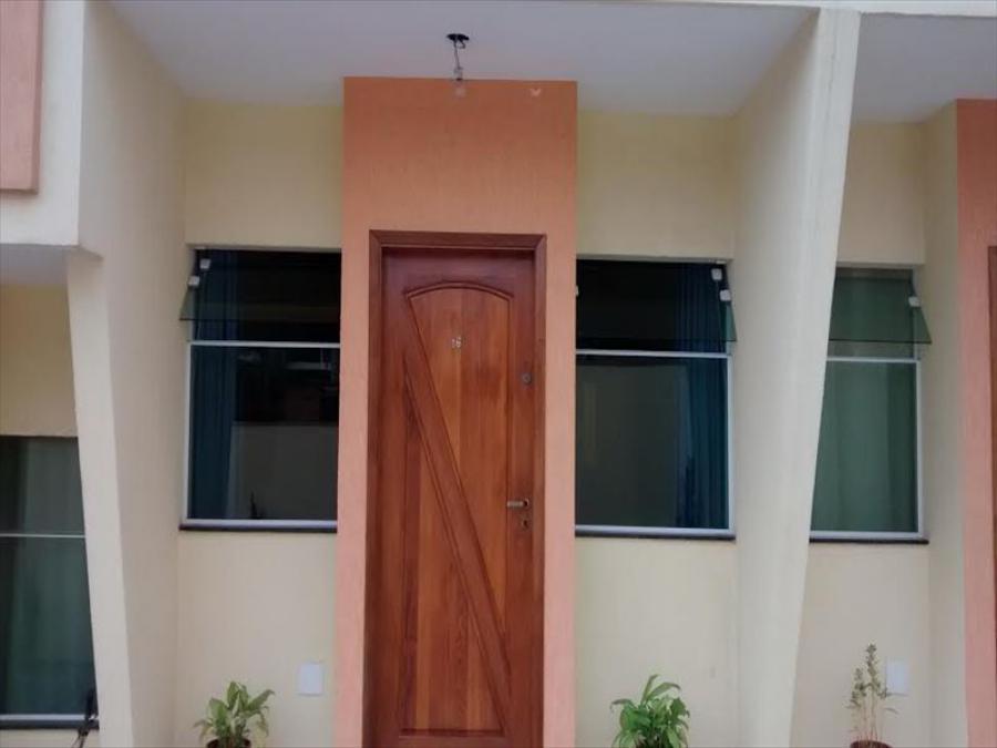 Casa para Venda por R$270.000,00 - Ermelino matarazzo, São paulo / SP