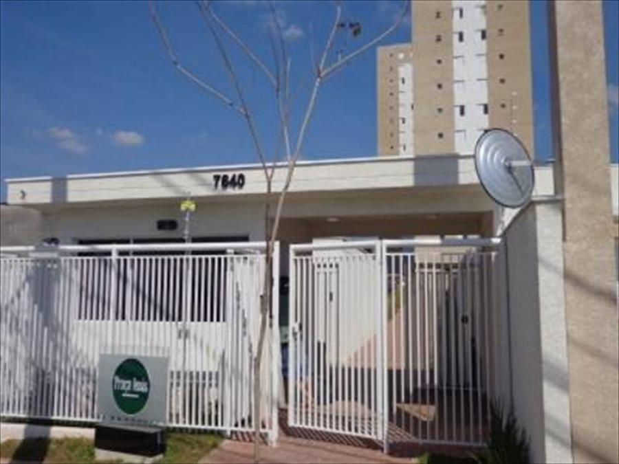 Apartamento para Venda por R$240.000,00 - Ermelino matarazzo, São paulo / SP
