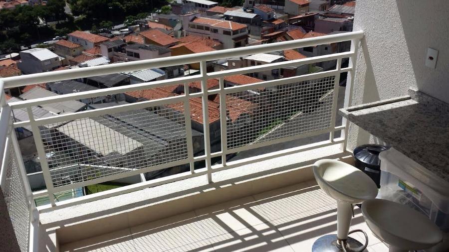 Apartamento para Venda por R$550.000,00 - Mooca, São paulo / SP