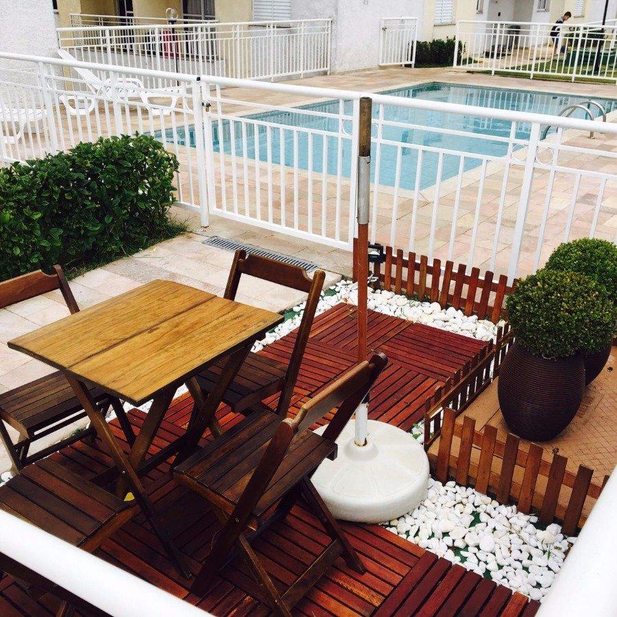 Apartamento para Venda por R$260.000,00 - Itaquera, São paulo / SP