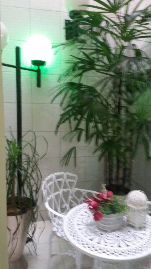 Sobrado para Venda por R$700.000,00 - Penha, São paulo / SP