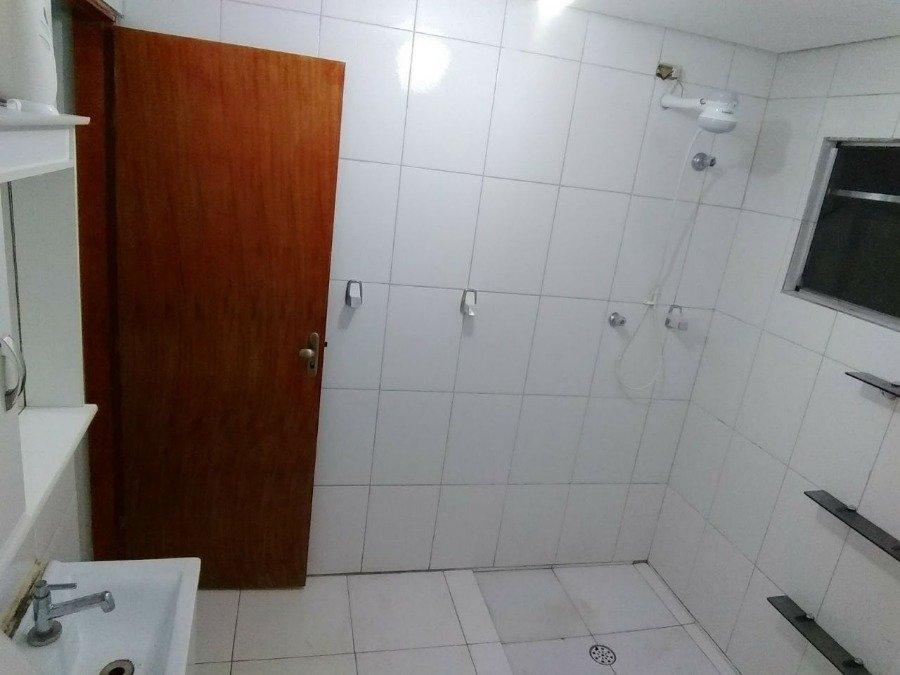 Casa para Aluguel por R$1.150,00/Mês - Itaim paulista, São paulo / SP