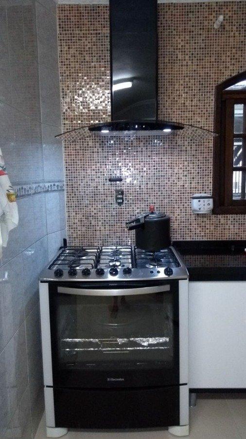 Sobrado para Venda por R$450.000,00 - Itaim paulista, São paulo / SP