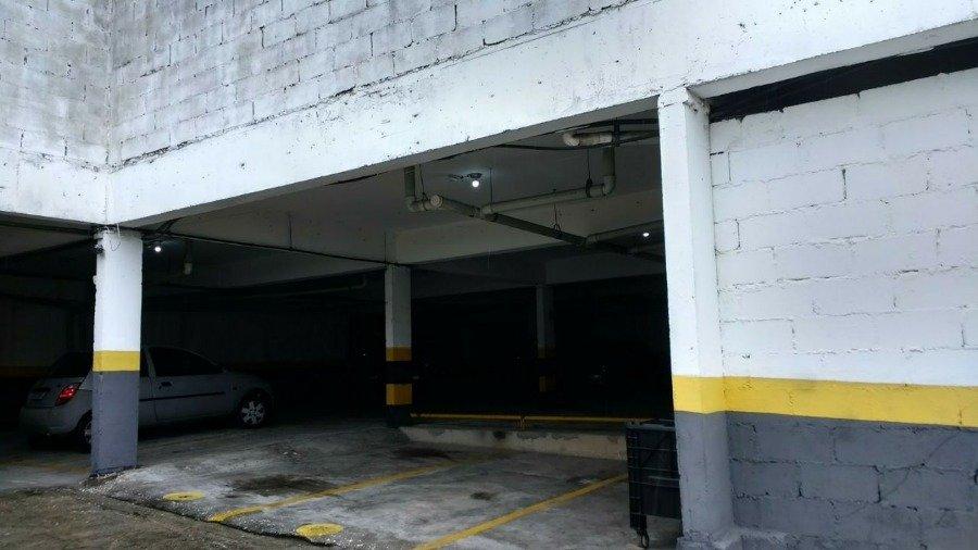 Apartamento para Venda por R$260.000,00 - Ermelino matarazzo, São paulo / SP