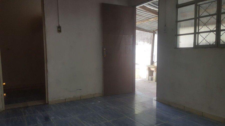 Casa para Venda por R$250.000,00 e Aluguel á R$1.100,00/Mês - São miguel paulista, São paulo / SP