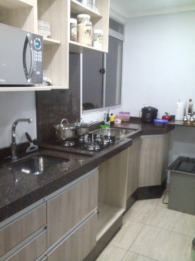 Apartamento para Venda por R$208.000,00 e Aluguel á R$950,00/Mês - Itaim paulista, São paulo / SP