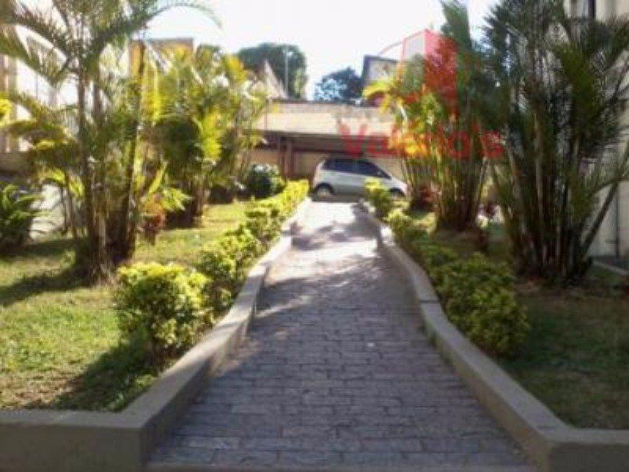 Apartamento para Venda por R$185.000,00 - Itaquera, São paulo / SP