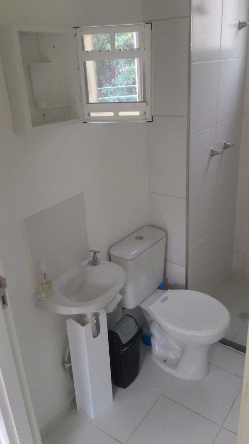 Apartamento para Venda por R$150.000,00 - Itaquera, São paulo / SP