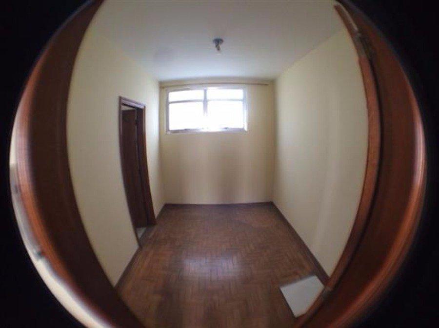 Apartamento Cobertura para Venda por R$800.000,00 - Mooca, São paulo / SP