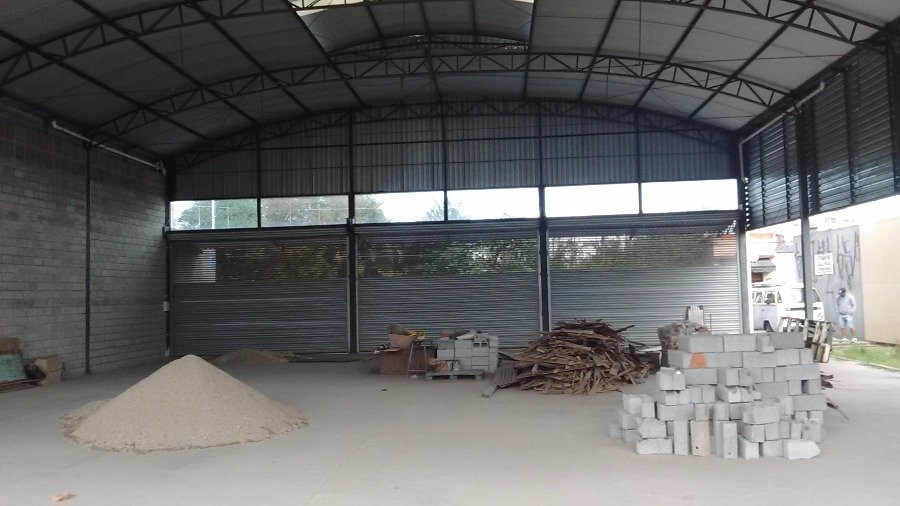 Comércio para Aluguel por R$15.000,00/Mês - Itaim paulista, São paulo / SP