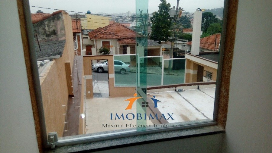 Apartamento Kitnet para Venda por R$180.000,00 - Itaquera, São paulo / SP
