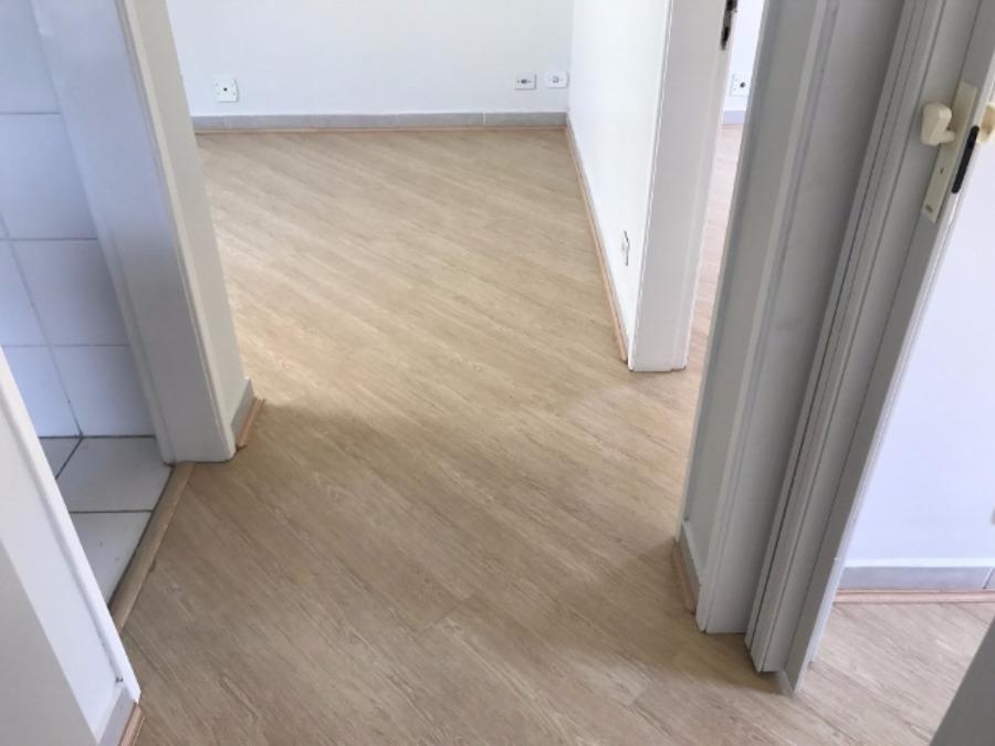 Apartamento para Venda por R$200.000,00 - Itaquera, São paulo / SP