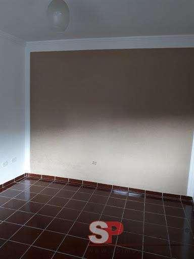 Casa para Aluguel por R$800,00/Mês - Bocaina, Ribeirão pires / SP