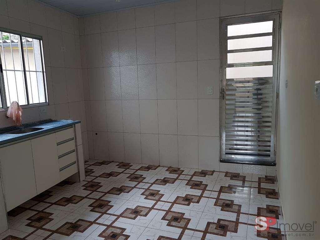 Comércio para Aluguel por R$800,00/Mês - Jardim monte alto, Guarulhos / SP