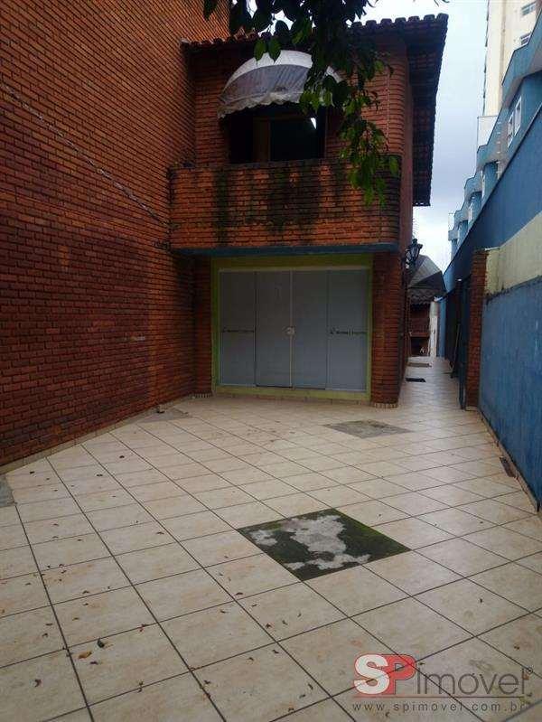 Comércio para Aluguel por R$3.200,00/Mês - Vila jacuí, São paulo / SP
