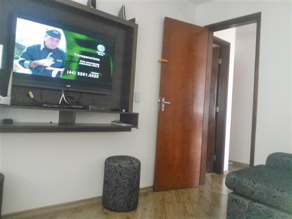 Apartamento para Venda por R$260.000,00 - Vila ré, São paulo / SP