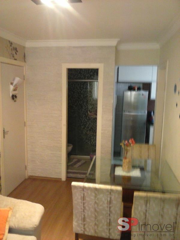 Apartamento para Aluguel por R$900,00/Mês - ,  / SP