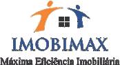 ImobiMax