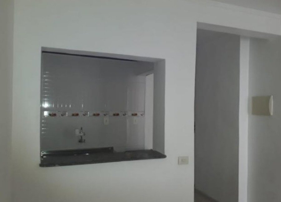 Apartamento para Venda por R$250.000,00 - Higienopolis, São paulo / SP