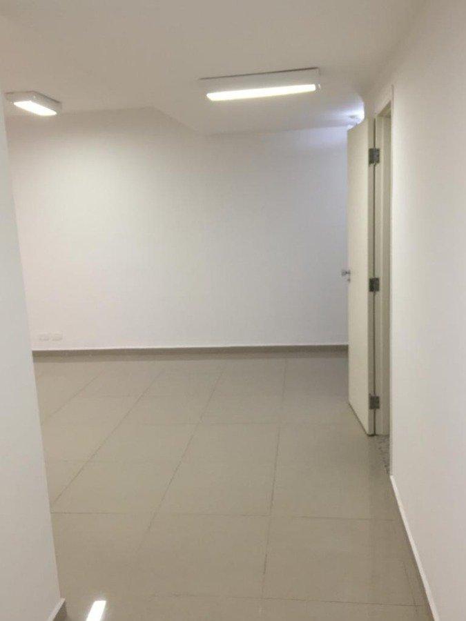 Comércio para Venda por R$990.000,00 - Higienopolis, São paulo / SP