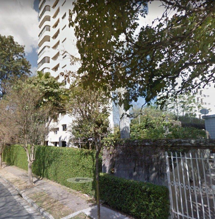 Apartamento para Aluguel por R$25.000,00/Mês - Alto de pinheiros, São paulo / SP