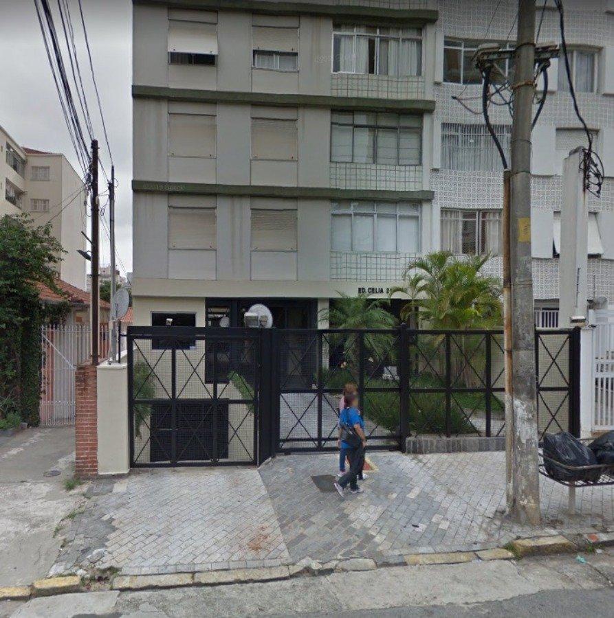 Apartamento para Venda por R$820.000,00 - Pinheiros, São paulo / SP