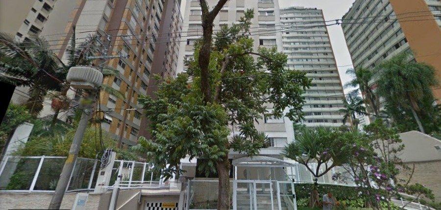 Apartamento para Venda por R$1.100.000,00 - Perdizes, São paulo / SP