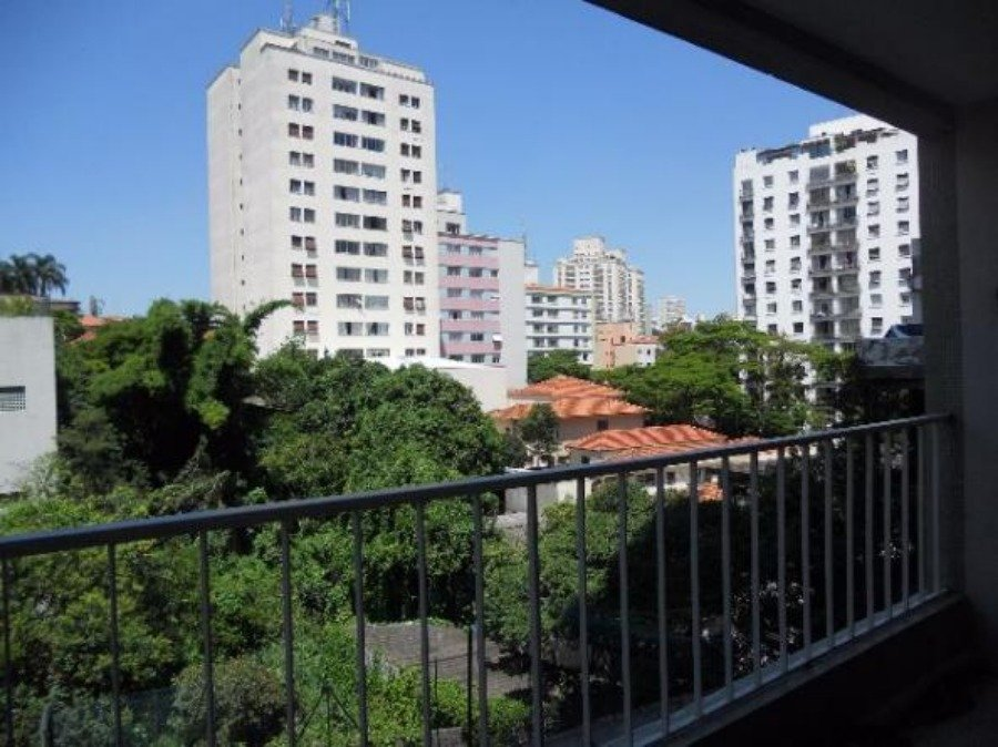 Apartamento para Venda por R$740.000,00 - Perdizes, São paulo / SP