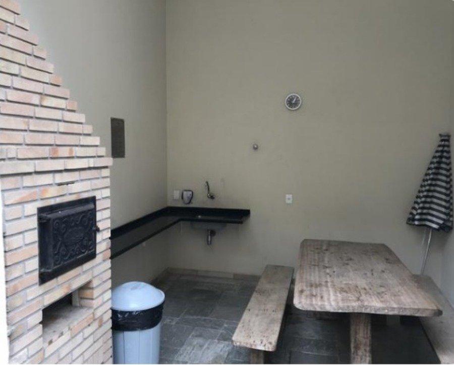 Apartamento para Venda por R$1.200.000,00 - Perdizes, São paulo / SP