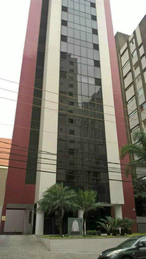 Sala Comercial para Aluguel por R$600,00/Mês - Perdizes, São paulo / SP