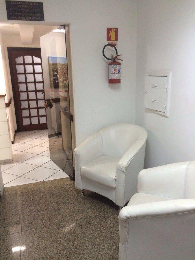 Comércio para Venda por R$1.200.000,00 - Perdizes, São paulo / SP
