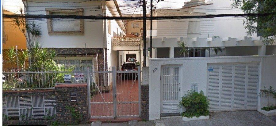 Sobrado para Venda por R$1.800.000,00 - Pinheiros, São paulo / SP
