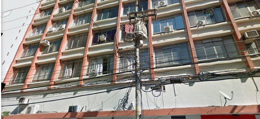 Comércio para Venda por R$424.000,00 - Pinheiros, São paulo / SP