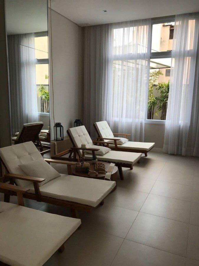 Apartamento para Aluguel por R$1.950,00/Mês - Santa cecilia, São paulo / SP