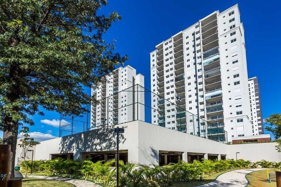 Apartamento para Venda por R$630.000,00 - Lapa, São paulo / SP
