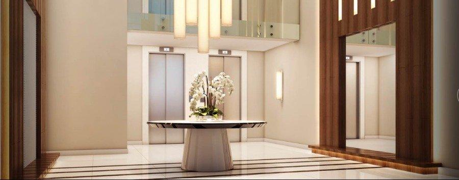 Apartamento para Venda por R$4.455.000,00 - Alto de pinheiros, São paulo / SP