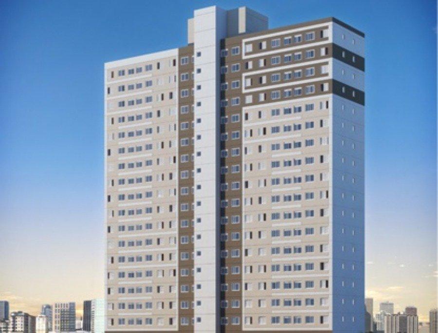 Apartamento para Venda por R$185.000,00 - Barra funda, São paulo / SP